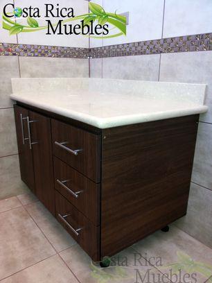 Costa rica muebles muebles de cocina closet muebles for Densidad de marmol
