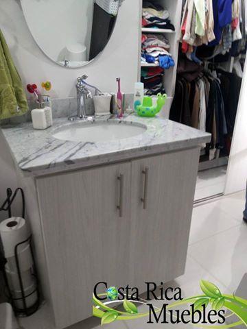 Fotos ultimos trabajos - Ver muebles de bano ...