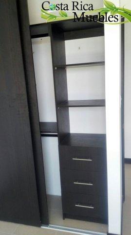 Costa Rica Muebles |Muebles de Cocina | Closet | Muebles baño ...