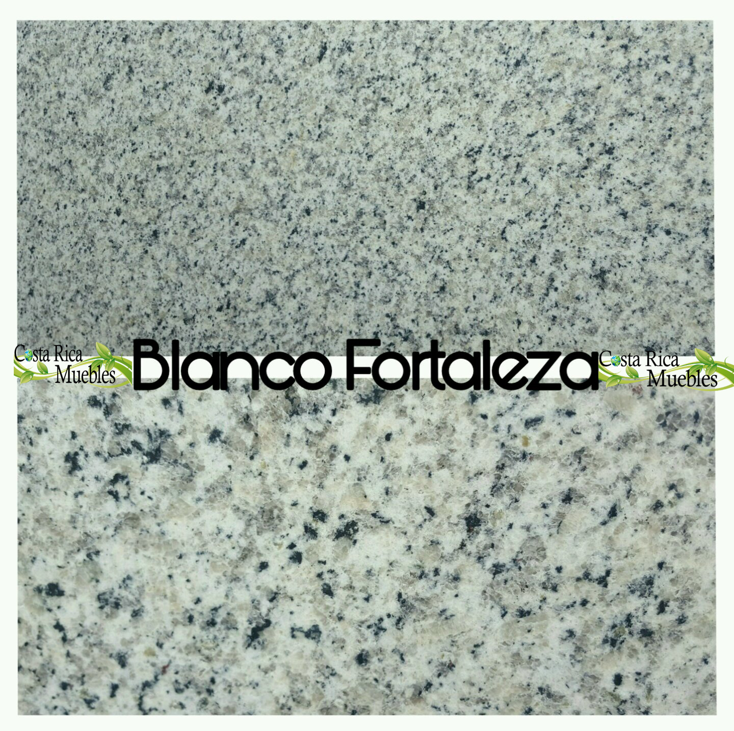 Tonos granito natural granito blanco fortaleza for Granito natural blanco
