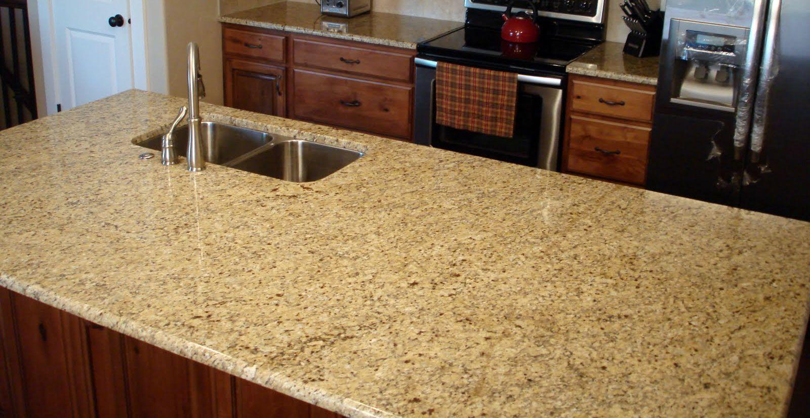 Tonos granito natural granito ornamental for Precio metro granito
