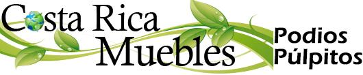 Costa Rica Muebles